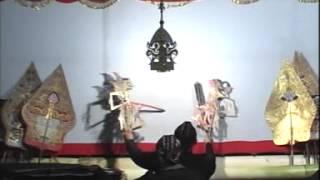 getlinkyoutube.com-Wayang Dalang Ki Seno Nugroho, Lakon : Wisanggeni Duta, Bag.5