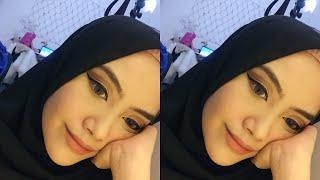 Avione One Brand Makeup Tutorial - Shafira Eden