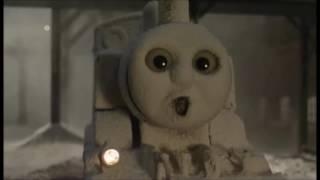 getlinkyoutube.com-This Is Halloween (T&F MV)