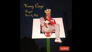Yung Cage - Royal (Prod. by Ølaf) width=