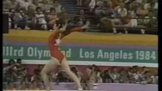 getlinkyoutube.com-Gymnastics Tumbling Guide