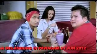 getlinkyoutube.com-Filem Mael Lambong 2012 (FULL MOVIE)
