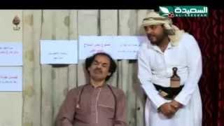 getlinkyoutube.com-محمد الاضرعي المكاوي رووعة أضحك
