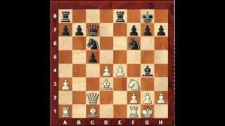 getlinkyoutube.com-This is how to improve your chess!