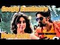Googly Gandasare | Googly HD Song | Yash, Kriti Kharbhanda