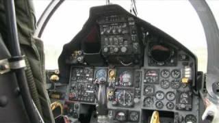getlinkyoutube.com-F-15J