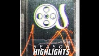 getlinkyoutube.com-Madden mobile highlight pack