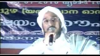 getlinkyoutube.com-തൗഹീദ് നേര്ക്കുനേര് നജീബ് മൗലവി 3