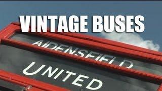 getlinkyoutube.com-Royal Bus Rally 2012 - The Eden Bus Co. & Tesco Bishop Auckland