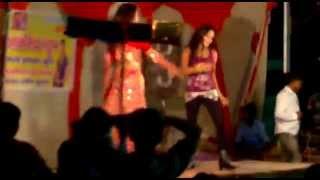 getlinkyoutube.com-randi dance