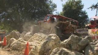 getlinkyoutube.com-FWTV: Top Truck Challenge XIV Part 3