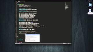 STM32F4 Dev. | #3 - USART with IRQ