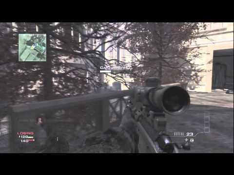 Mellow vs Forever 2-1 #3 [Mw3]