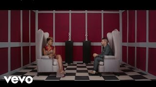 Yemi Alade, Mi Casa - Get Through This (Official Video)
