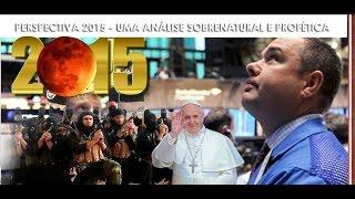 getlinkyoutube.com-previsões para 2015: análise sobrenatural e jornalística do ano