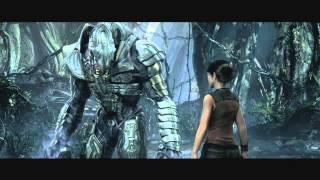 getlinkyoutube.com-Halo Wars: All CGI Movies [HD] (With Subtitles)