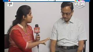 getlinkyoutube.com-#PuneMunicipalCorporation - What experts have to say about results in Pune