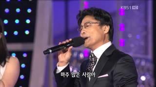 getlinkyoutube.com-김상진 - 충청도 아줌마