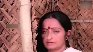 Carnivel Malayalam Movie Scene