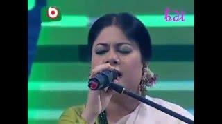 Tumi mor Jiboner Vabona .by Konok Chapa Best bangla song ever