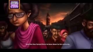 3 bahadur full movie hindi/urdu 2018 width=
