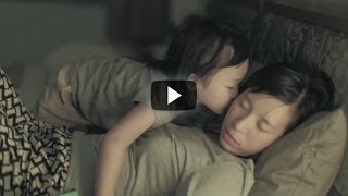 getlinkyoutube.com-Ella Se Ve Como Una Mamá Normal, Pero No Lo Es Prepárate Para llorar