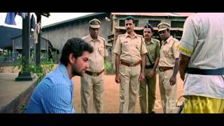 getlinkyoutube.com-Jail - Part 5 Of 13 - Neil Nitin Mukesh - Mugdha Godse - Latest Bollywood Hit Movies