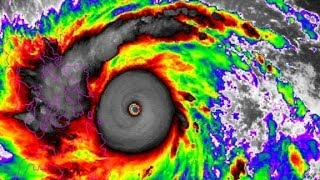getlinkyoutube.com-Typhoon Haiyan one of the biggest storms ever