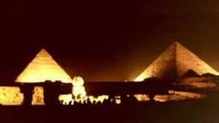 getlinkyoutube.com-MASR..Egypt