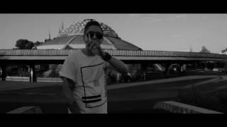 getlinkyoutube.com-ReTo - Papierosy_rmx (prod. SecretRank) Official Video