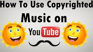 getlinkyoutube.com-How To Legally Use Copyrighted Music in Your YouTube Videos