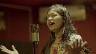 Lai hla thar- Bawipa Tong Dingin - LALTHANSANGI OFFICIAL MUSIC VIDEO