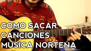 getlinkyoutube.com-Como Sacar Canciones - Cada Quien - Ariel Camacho - Musica Norteña (#1)