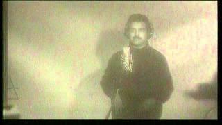getlinkyoutube.com-راشد الماجد - فمان الله (فيديو كليب) | 1994
