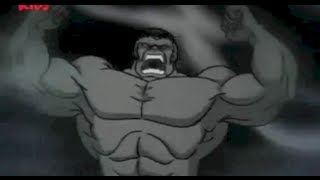 getlinkyoutube.com-The great quotes of: The Grey Hulk