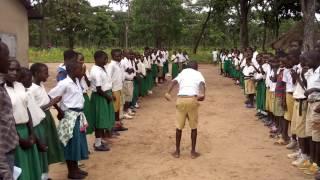mtapenda primary school_kaliua_Tabora