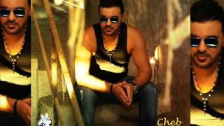 getlinkyoutube.com-Cheb Amine 31 - Overdose - AVM EDITION - 2015
