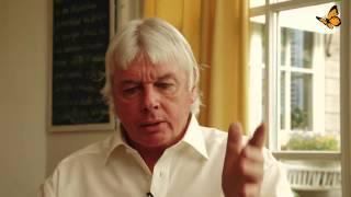 getlinkyoutube.com-David_Icke_Interview_deutsch_2012 Loslösung vom Reptilien - Holo - Programm