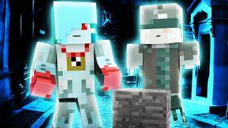 getlinkyoutube.com-Yandere Middle School - DEATH? (Minecraft Roleplay) #13