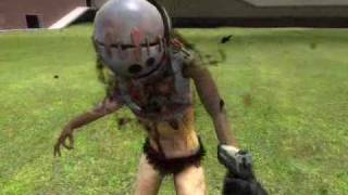 getlinkyoutube.com-Gmod: Zeno clash snpc