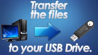 getlinkyoutube.com-How to download PS3 Games FREE with a USB Flash Drive