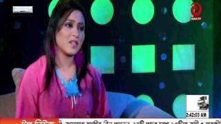 getlinkyoutube.com-Pagla and pagli group of boss Arfin Rumi Asian tv tea break show by Md Imran Khan