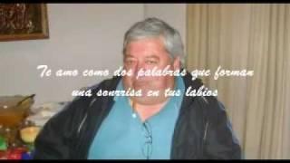 getlinkyoutube.com-CUANDO UN PADRE SE VA...