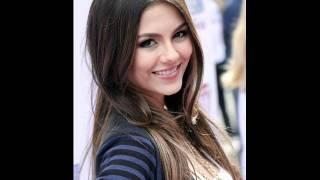 getlinkyoutube.com-Mi top 10 chicas mas bellas de Nickelodeon