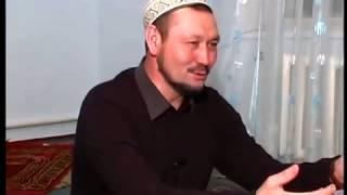 getlinkyoutube.com-Дильмурат Абу Мухаммад у кого учился?