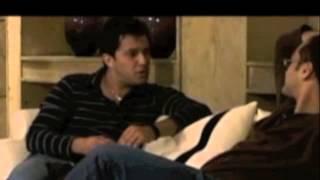 دوربین مخفی: حامد بهداد عصبانی میشود و بازیگر دوربین مخفی را میزند - کاری از رامبد جوان