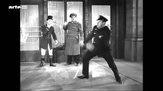 getlinkyoutube.com-Laurel & Hardy - Austausch von Boshaftigkeiten