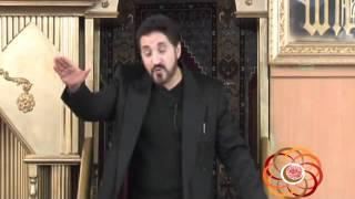 getlinkyoutube.com-د. عدنان ابراهيم - بين الحسين ويزيد