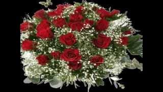 getlinkyoutube.com-Красивое поздравление с Днем Рождения.