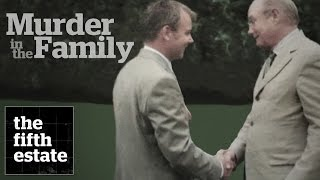 getlinkyoutube.com-The Richard Oland Case : Murder in the Family - the fifth estate